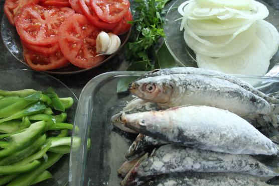 sardinas al horno (1)