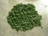 17-crepes de espinacas al vinagre (2)